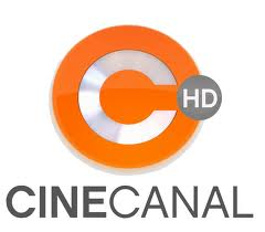 1007 - CINECANAL HD