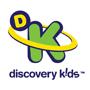 dicovery kids