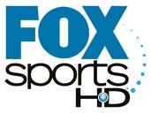 1005-Fox Sports HD
