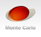 montecarlotelevision-canal4