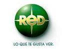 red_uruguaya_de_tv