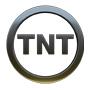 tnt (1)