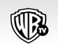 warnerchannel